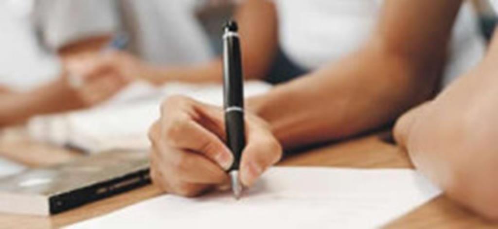Prefeitura realiza novo teste seletivo para Agentes de Endemia