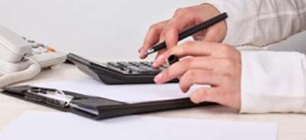 Agência Fazendária realiza Palestra Fiscal nesta sexta-feira