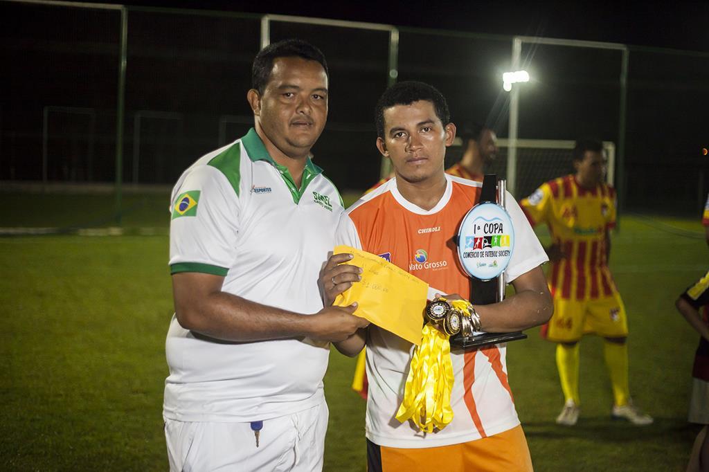 4cdd3c67da ... Otávio Francisco dos Santos também avaliou positivamente as atividades  desenvolvidas pela Secretaria de Esportes e Lazer de Campo Verde e o nível  ...