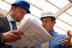 Matrículas para curso Técnico em edificação podem ser feitas até o dia 28